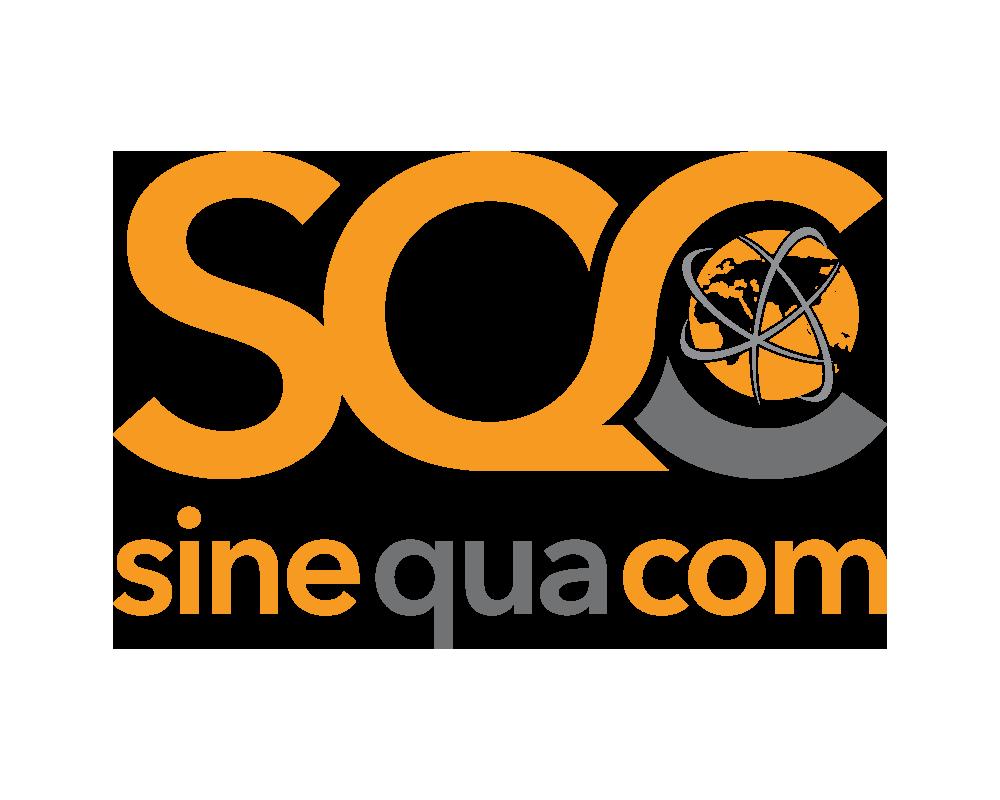SineQuaCom